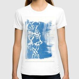 DeadLove T-shirt