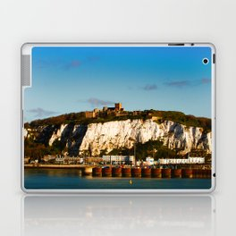 Port of Dover Laptop & iPad Skin