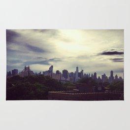 Manhattan  Rug