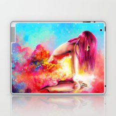 FAILURE Laptop & iPad Skin
