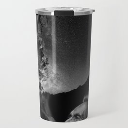 Black Elk Travel Mug
