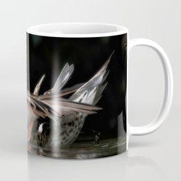 Duck 2020 Coffee Mug