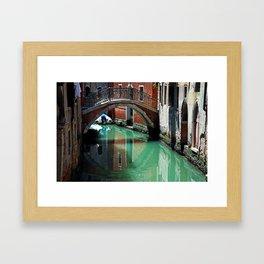 # 337 Framed Art Print