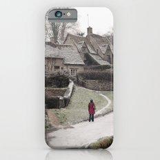 i feel winter... Slim Case iPhone 6s