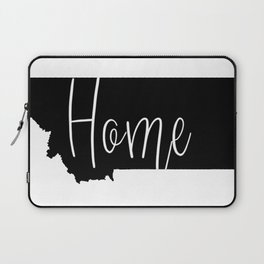 Montana-Home Laptop Sleeve