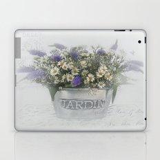 Twilight Dreams  Laptop & iPad Skin