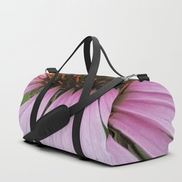 It is Wonderful to be Alive...... Duffle Bag