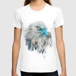 BIRD#22 T-shirt