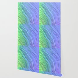 stripes wave pattern 1 stdp Wallpaper