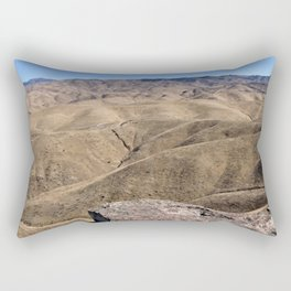 Cliffland Rectangular Pillow