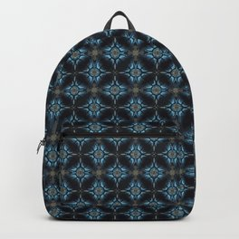 Pattern 12 Backpack
