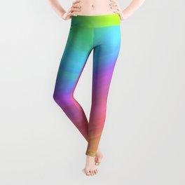 Layers of Colors Leggings