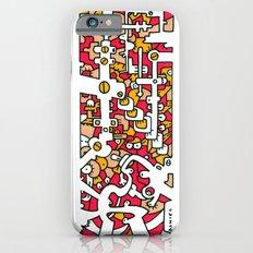 Slim Card  Slim Case iPhone 6s