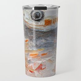 BB8 Travel Mug