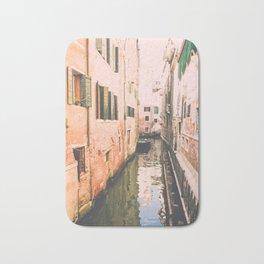 Venice II Bath Mat