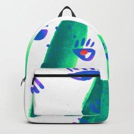 Pickle Ppl Backpack