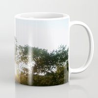 chill Mugs featuring Chill by stefani187