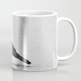 Important Bird S*** to Do Coffee Mug