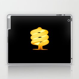 Nightlight Laptop & iPad Skin