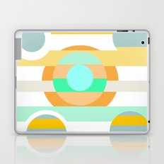 rotation Laptop & iPad Skin
