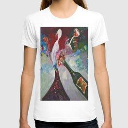 Cabernet Sauvignon for BIN 616 T-shirt