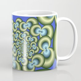 for wall murals and more -7- Coffee Mug