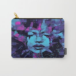 Rock Bottom Carry-All Pouch