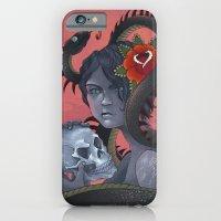 Snake Eater Slim Case iPhone 6s