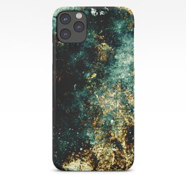 Abstract XIII iPhone Case