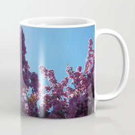 Sweet Creations Coffee Mug