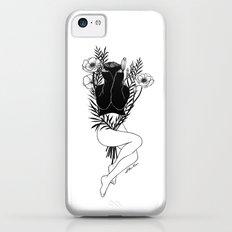 Pure Morning Slim Case iPhone 5c