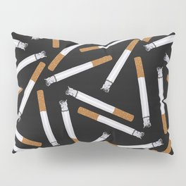 guilty pleasure Pillow Sham