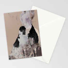 Untitled 25 Stationery Cards