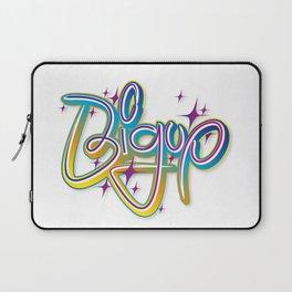 Bigup Laptop Sleeve