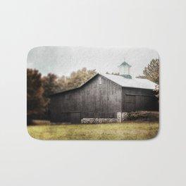 The Grey Barn Bath Mat