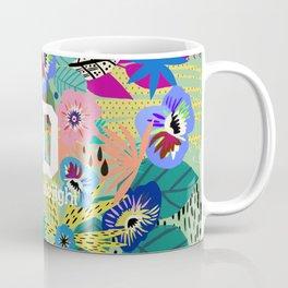 D like delight Coffee Mug