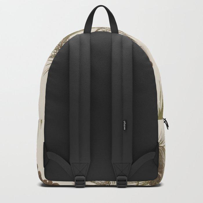Merry Christmas My Dear Backpack