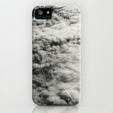 Somewhere Over The Clouds (II iPhone (5, 5s) Slim Case