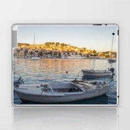 Hvar 2.4 Laptop & iPad Skin