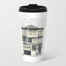 78 Wakefield Travel Mug
