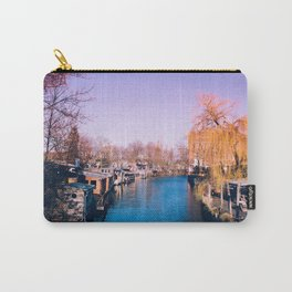 Berlin Spree View* Carry-All Pouch