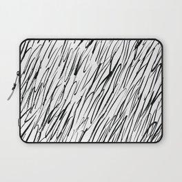 Mindscape Laptop Sleeve