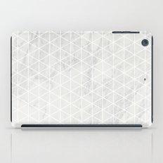 TriangUlina iPad Case