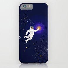 Someone New Slim Case iPhone 6s