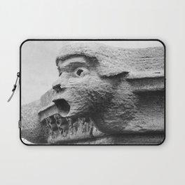 Gargoyle Laptop Sleeve
