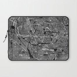 Titanium Laptop Sleeve