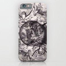 sovrapposizioni Slim Case iPhone 6s
