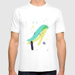 +∆+ T-shirt