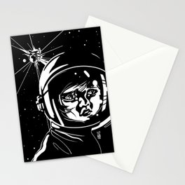 No Place Like Home Stationery Cards