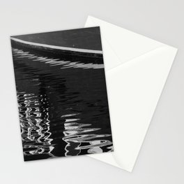 Your reality is distorted Stationery Cards
